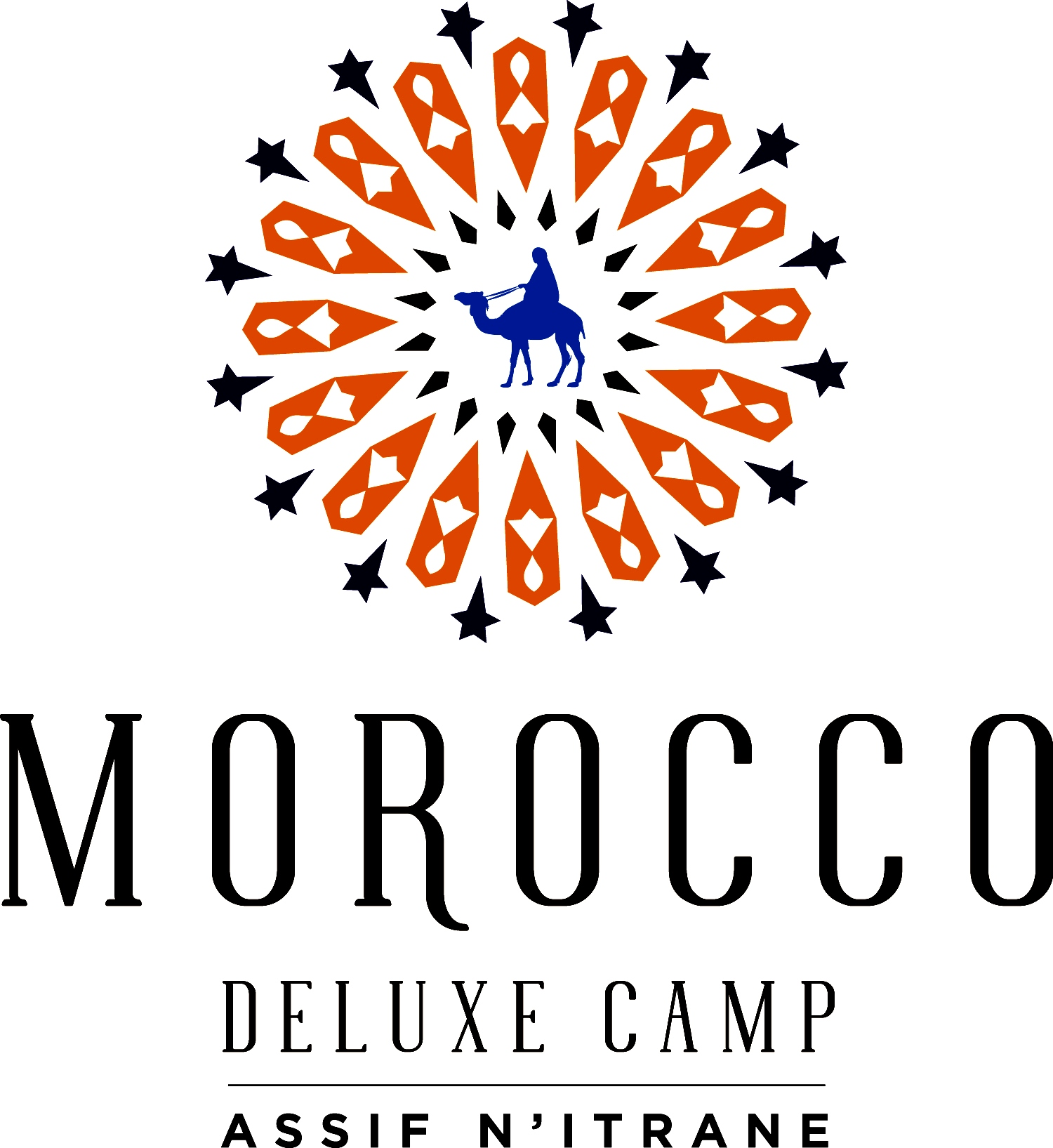 Morocco Deluxe Camp Erg Chebbi Merzouga luxury desert camp Morocco salutration+90